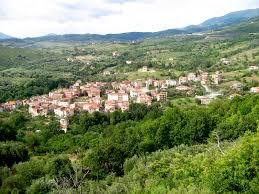 AsceaMarina - Ceraso - SanBiase - CuccaroVetere