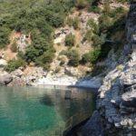 Il Parco Nazionale del Cilento, Vallo di Diano e Alburni