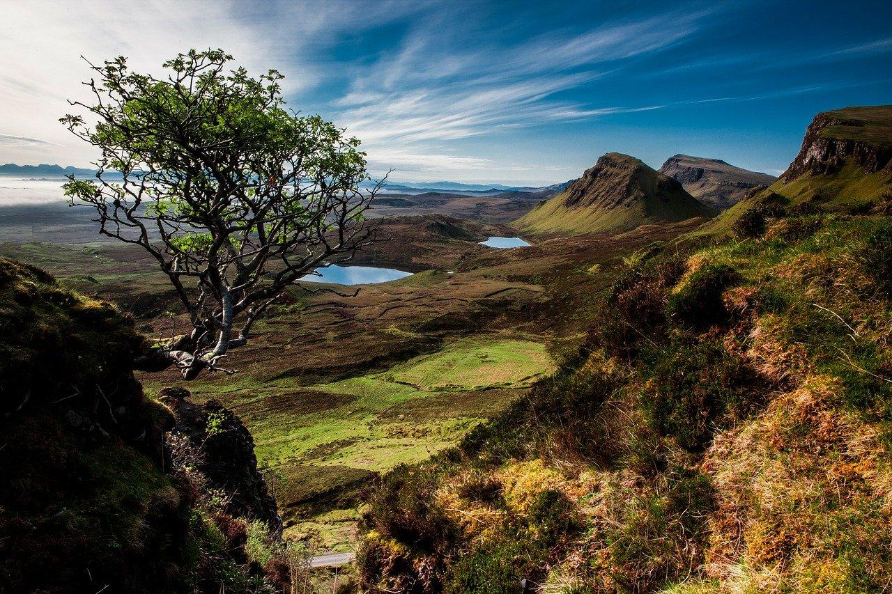 Vallo di Diano: Natura e Cultura da vedere