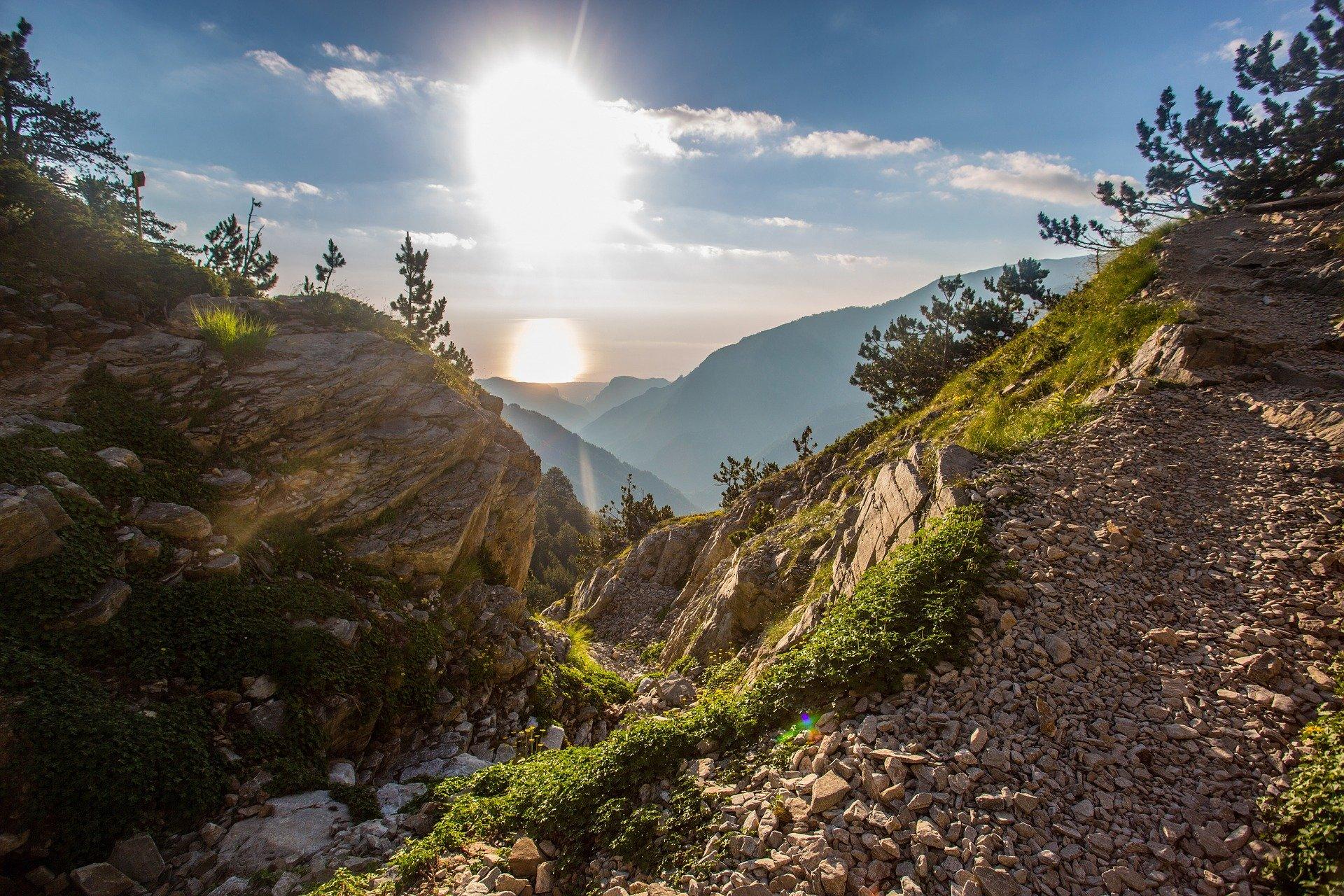 Il Monte Cervati : Natura e Cultura