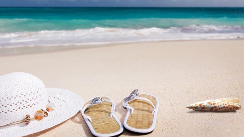 La Spiaggia la Gabella di Caprioli