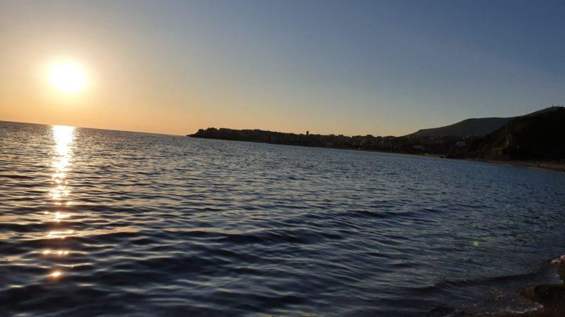 Vacanze estate 2020 a Marina di Camerota