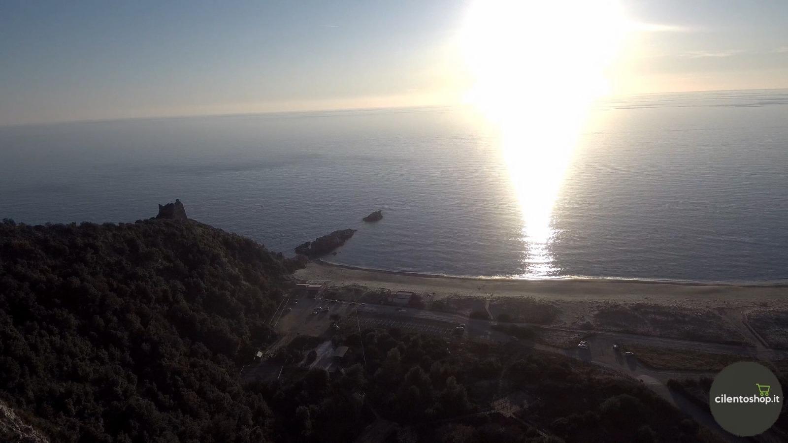 Last minute a Marina di Ascea
