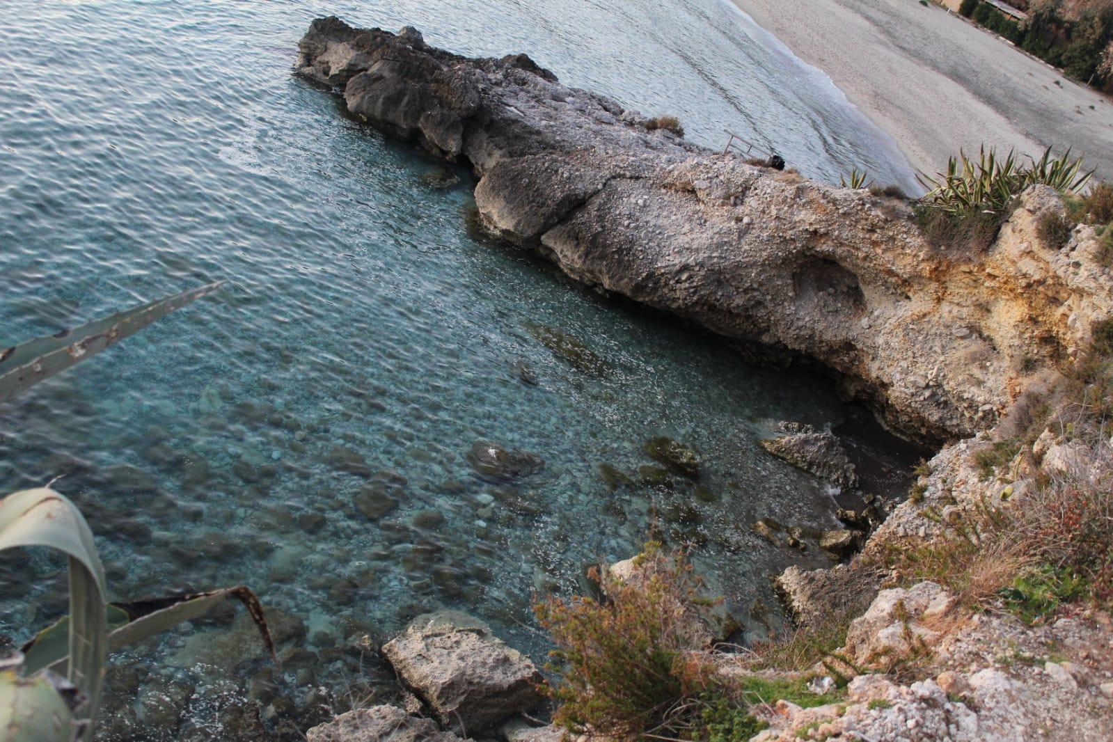 Vacanze al mare estate 2020 a Marina di Camerota