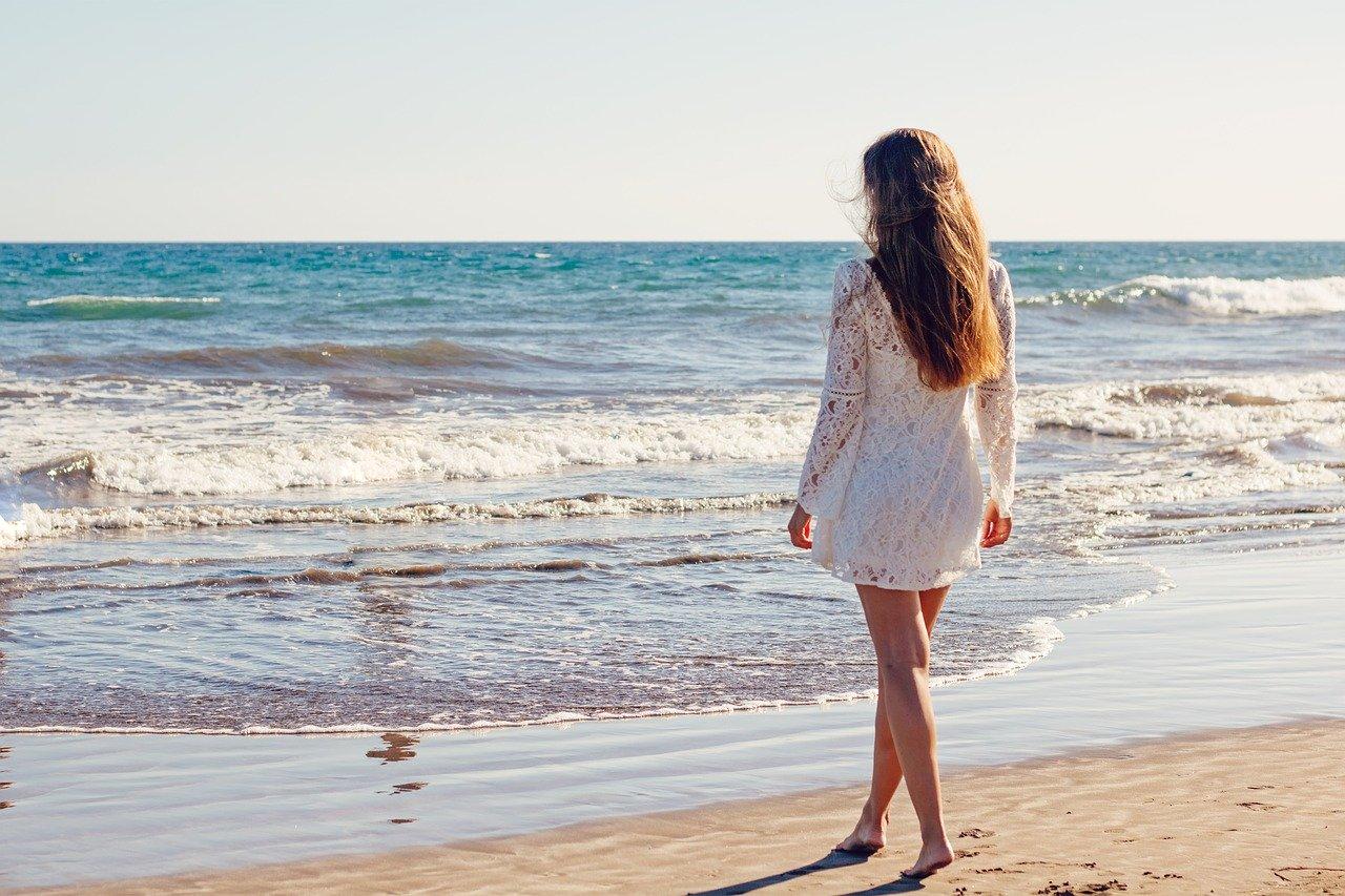 Vacanze estate 2020 a Ascea