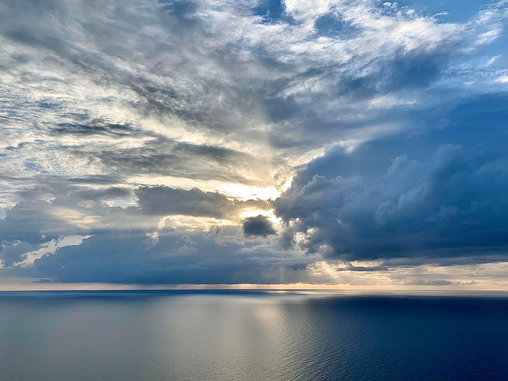 Vacanze al mare estate 2020 a Ascea
