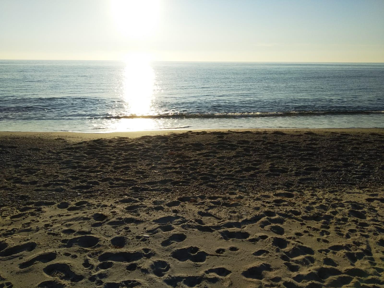 Vacanze al mare estate 2020 a Marina di Ascea