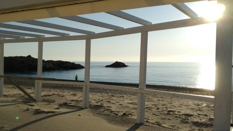 Villaggi vacanze cilento offerte Marina di Ascea