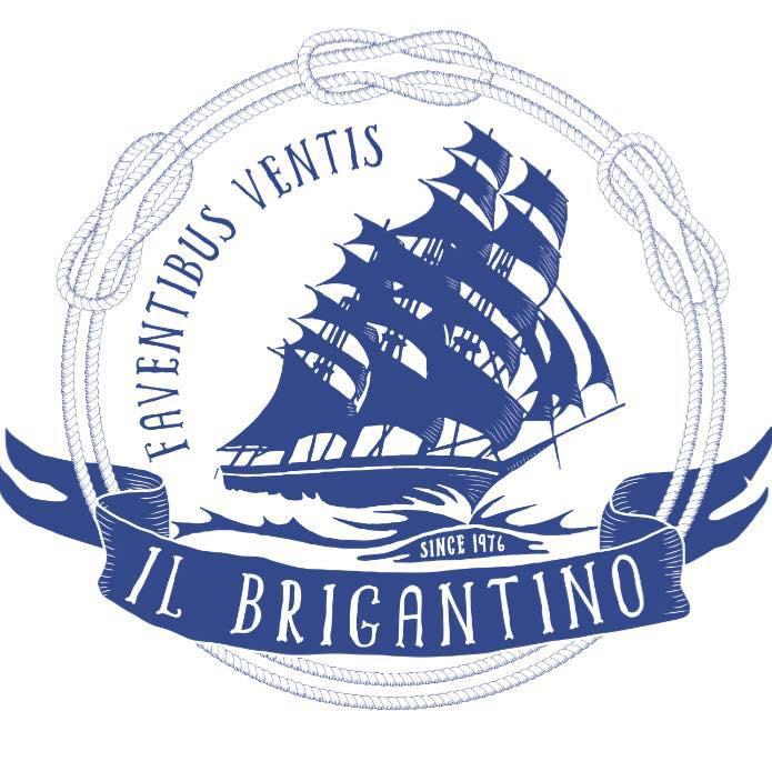 Lido Il Brigantino