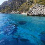 Vacanze nel cilento: dove andare al mare